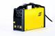 Esab 0700300681 - Saldatrice elettrodo/TIG HF fino a 160 A, 310 x 140 x 230 mm