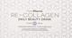 RE-COLLAGEN Daily Beauty Drink - Integratore alimentare con l'esclusivo complesso di amino...