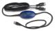 M-Audio UNO - Cavo USB MIDI 1-In/1-Out, Mini Scheda Audio Plug-And-Play Portatile