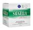 Saugella Cotton Touch assorbenti esterni notte ad azione antiodore con ali in cotone ipoal...