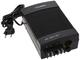 Dometic Coolpower EPS100, Adattatore 230V- 12/24V