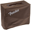 Fender 005–0279–000Blues Junior Amplifier Cover, Brown