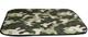 Croci Materassino Mimetico, 50x30.5x3 cm