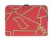 """Tucano Mendini Cashmere Second Skin for MacBook PRO 13"""", Ultrabook 13"""" And No."""