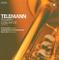 Trumpet Concertos-Complete