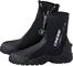 Cressi Korsor Sole Boots, Calzari per Immersione in Neoprene 5 mm con Suola Rigida Unisex...