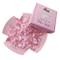 Confetti Incartati Rosa per Nascita e Battesimo Bimba 500g Dolce Sogno