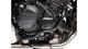 Kappa paramotore honda hornet 600