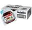 Nutella Ferrero - crema spalmabile monodose, 120 vaschette da 15g [1800g]
