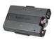 Creative Sound Blaster E5 DAC USB e Amplificatore Portatile per Cuffie, Nero
