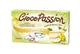 Crispo Confetti Cioco Passion Ricotta e Pera - Colore Bianco - 1 kg