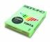 Fabriano F61221297–Set di 500fogli di carta, formato A4, 80g