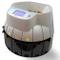 Macchina Professionale Conta e Separa Monete con Display LED