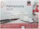 Hahnemühle Expression - Cartoncino per acquerelli, 100% cotone, finitura opaca, 300 g/m²,...