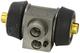 ABS 52601X Cilindretto ruota