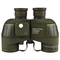 XGLL Binocolo Militare 10X50 per Adulto, Telescopio Impermeabile HD con Visore Binoculare...