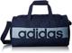 adidas Unisex Linear Performance Team S Tasche, Unisex, Linear Performance Team S, Collegi...