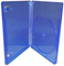 DragonTrading®, custodie di ricambio per dischi da Playstation 4(PS4), confezione da 5