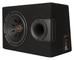 JBL S2-1224SS Subwoofer Sistema Audio Stereo per Auto 12'' con Esclusiva Tecnologia SSI, N...