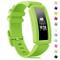 Onedream Compatibile con Fitbit Ace 2 Cinturino, Classici Accessori di Regolabili Ricambio...