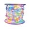 Lotti Catena M 100 Microled Multi 1,5Mm Telecomando Ir 15 Funzioni On-off 8G, Multicolore,...
