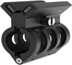 Led Lenser 501033 cornice di luce& accessorio Adattatore