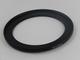 vhbw Adattatore Metallico Step UP per Filtri 77mm-95mm Nero per Fotocamera Sigma 50 mm F1,...