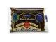 Carioni Food & Health Snack al Cioccolato Fondente e Farro soffiato, Biologico, 25g (Confe...