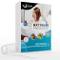 Dreamzie - Coprimaterasso Singolo 90 x 190/200 Impermeabile - Tessuto 100% Cotone Oeko Tex...