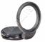 GPS - Supporto a ventosa EasyPort per auto per navigatore TomTom One XL XXL IQ Live 30 XLT