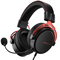 Mpow Air SE Cuffie Gaming 3,5 mm per PS4, Xbox One, PC, Switch Cuffie over-ear con audio s...