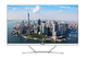 "Yashi Manhattan All In One 27"" IPS, FHD, Processore Intel Core (benchmark 10685) I7-7700,..."