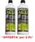 italchimici group Disincrostante AC23 per Cassette WC Incasso Geberit e Cassette WC Estern...