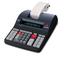 Olivetti 912 Logos Calcolatrice