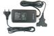 Kaddie Boy Limited–completamente automatico caricabatterie per batterie al litio Powakad...