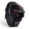 Amazfit Stratos 2S Smartwatch Genuie Leather Strap Gift Box Sapphire Premium Multisport wi...