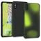kwmobile Cover Cangiante Compatibile con Apple iPhone XS Max - Protezione Cambia Colore Ne...