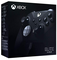 Xbox Wireless Controller - Elite Series 2
