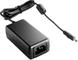 Dehner Elektronik ATS 036T-P090 Tischnetzteil, Festspannung 9 V/DC 3.3A 30W Stabilisiert