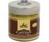 Crema di carciofi agli agrumi Don Vito (6 vasi da 90 g) - Raccolti e lavorati a mano - Oli...