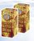 Zeus Party 6 Fontanelle Oro Glitter Dream per Capodanno