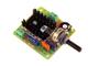 CEBEK Ce-R10-Regolatore di velocità per motori A corrente monofase C.A. 2Cv 1500W Hp, 230...