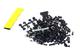 Kyosho Inferno MP9e TKI 4 Buggy Screw Set And Small Parts KI9®