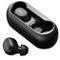 HOMSCAM T1 Cuffie Bluetooth 5.0 Auricolari Bluetooth Senza Fili Cuffie Bluetooth Wireless...