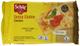 Schär Crackers - Pacco da 5 x 210 g, Senza glutine