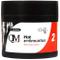 MQ–Hot Embrocation 200ml, Colore: 0