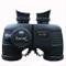 WBOSHI 7x50 Binocolo Marino per Adulti, Impermeabile HD con Bussola a telemetro BAK4 Prism...