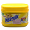 Nesquik Strawberry Milkshake Mix 300g by Nesquik