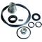 Complementi EBARA - Kit isolamento meccanico je/jex - EBARA Ebara: 364500014