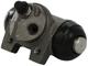 ABS All Brake Systems 2130 - Cilindretto Freno
